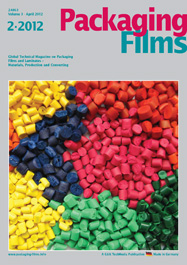 Packaging Films Magazine